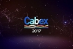 Видео: Выставка Cabex-2017. Обзор от RusCable.Ru