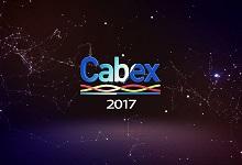 Выставка Cabex-2017. Обзор от RusCable.Ru