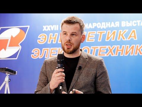 Федор Воронин #Кабельстар #Cablestar - Тренды клиентского трафика - 2020 #Кабельный бизнес 2020